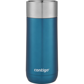 Contigo Luxe Autoseal Bottle 360ml biscay bay